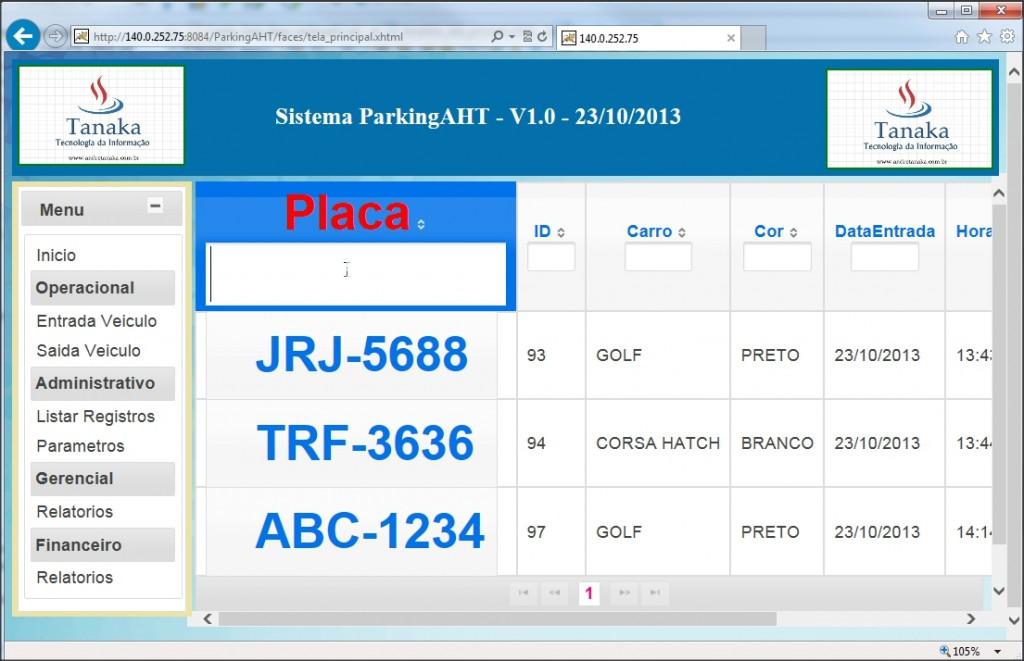 ParkingAHT_003