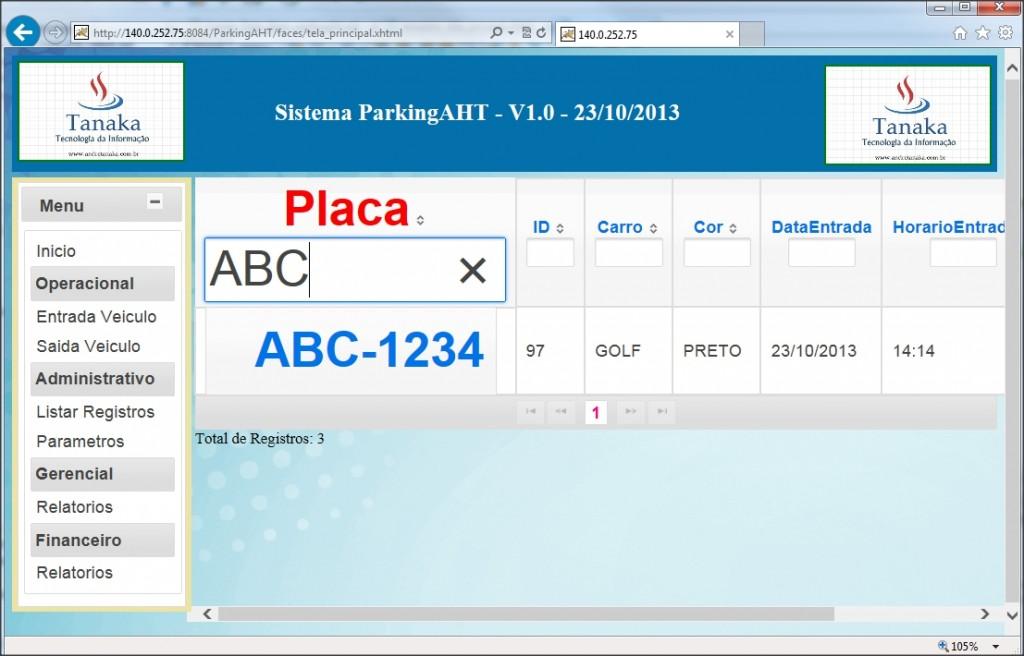 ParkingAHT_004