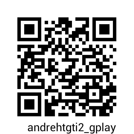 GooglePlay_andrehtgti2