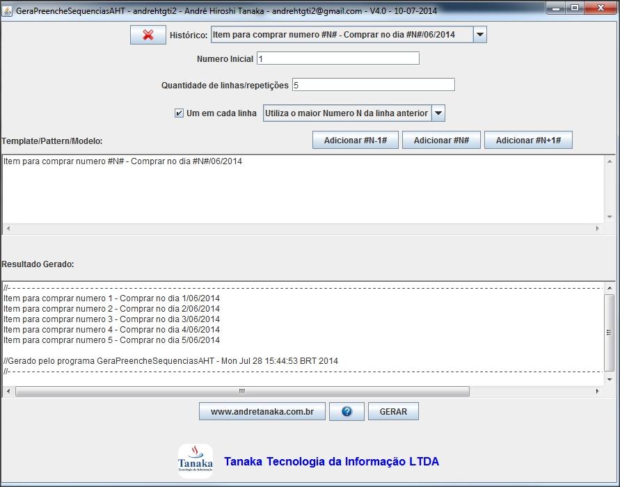 GeraPreencheSequenciasAHT_001