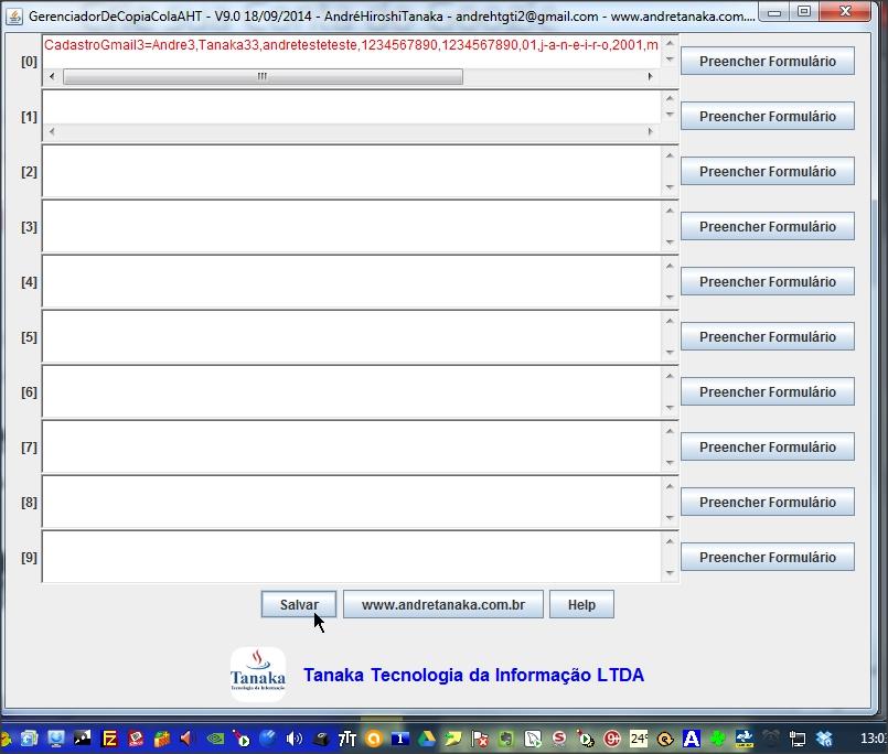 GerenciadorDeCopiaColaAHT_V9.0_012_Snap 2014-09-18 at 13.04.00