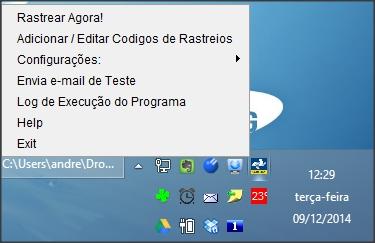 RastreiaEncomendasDosCorreiosAHT_001