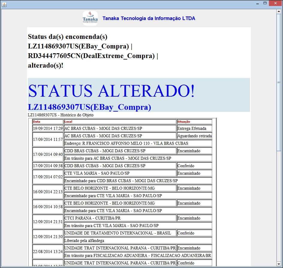RastreiaEncomendasDosCorreiosAHT_003