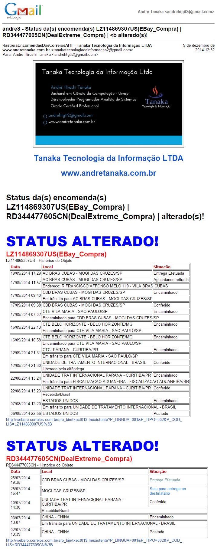 RastreiaEncomendasDosCorreiosAHT_005